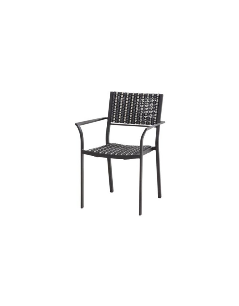 4 Seasons Outdoor Piazza diningchair