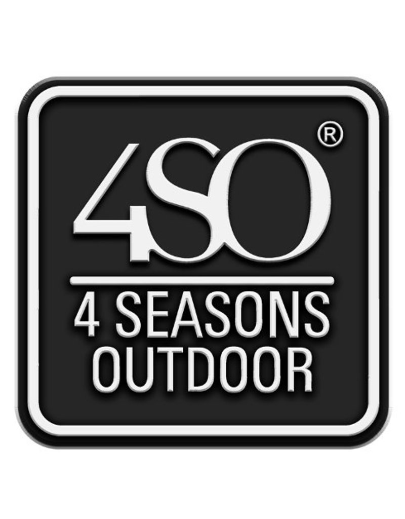 4 Seasons Outdoor Chivas loungesofa