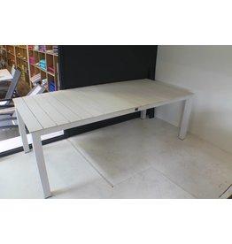 tafel Arlon
