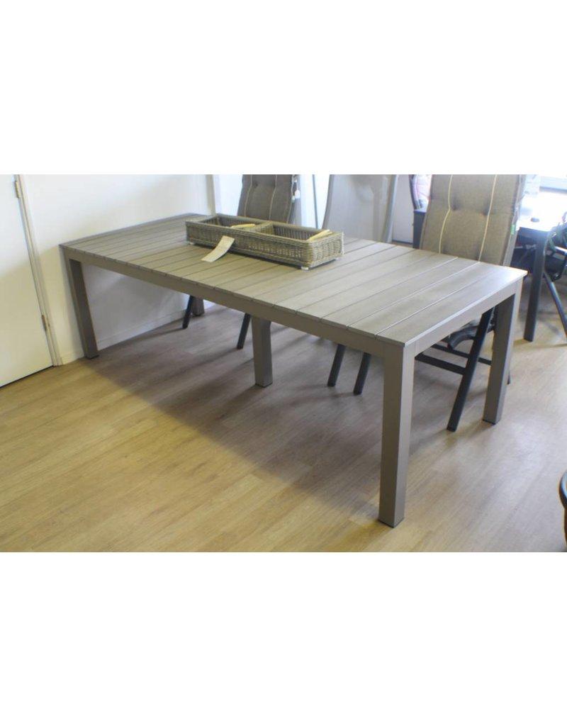 tafel arlon 240x100