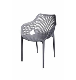 Beach7 Air Xl diningchair