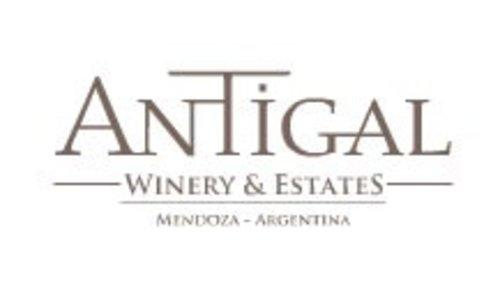 Bodegas Antigal