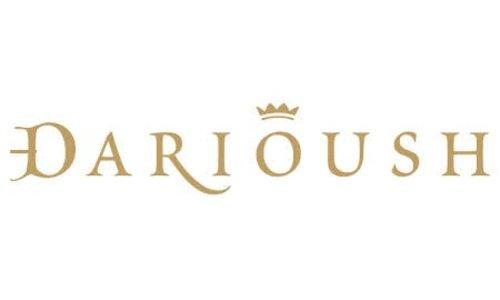 Darioush
