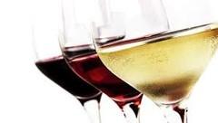 Alle wijn uit ons online aanbod.