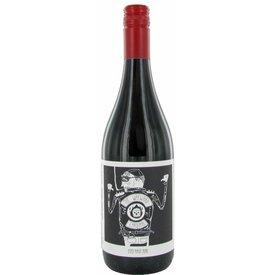 Heaps Good Wine Company The Wayward Cardinal Pinot Noir, 2013, Modri, Slovenië, Rode Wijn