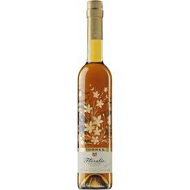 Torres Floralis Moscatel Oro Dessert Wine, Catalonië, Spanje, Dessert Wijn