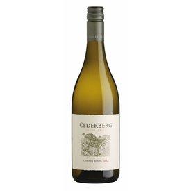 Cederberg Private Cellar Chenin Blanc, 2015, Cederberg, Zuid-Afrika, Witte Wijn