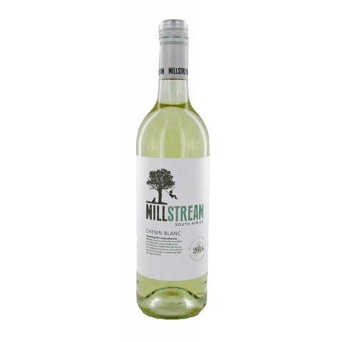Chenin Blanc, 2015, Westkaap, Zuid-Afrika, Witte Wijn