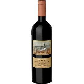 Fabre Montmayou Malbec Syrah, 2013, Patagonia, Argentinië, Rode Wijn