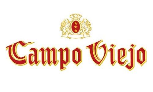 Gran Campo Viejo