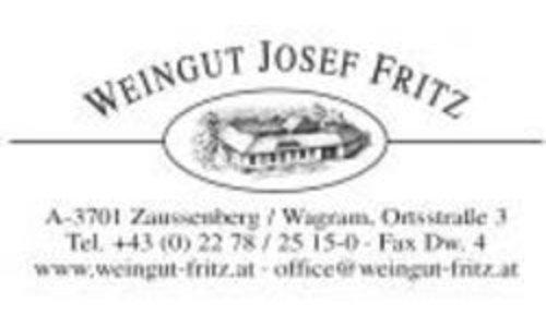 Josef Fritz