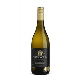 Tokara Reserve Collection Chardonnay, Zuid-Afrika