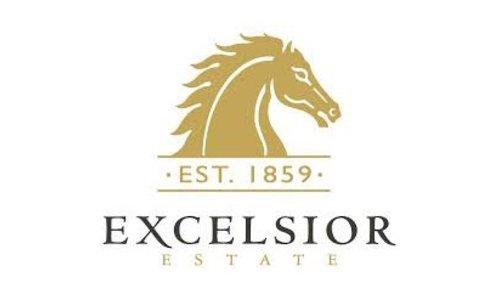 Excelsior Estate