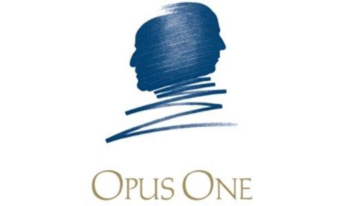 Opus One Wineries