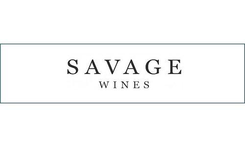 Savage Wines