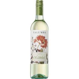 Yalumba Christobel's, Australië, Witte Wijn