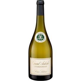 Maison Louis Latour Grand Ardèche, Frankrijk, Witte Wijn