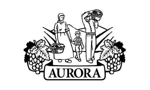 Vinicola Aurora