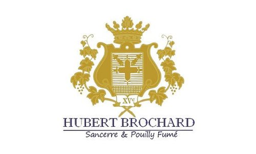 Hubert Brochard