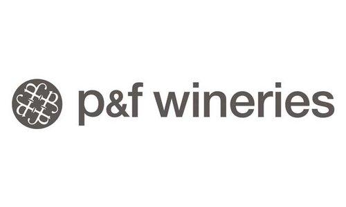 P&F Wineries