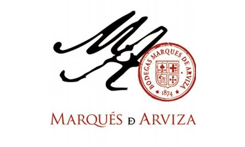 Marques de Arviza