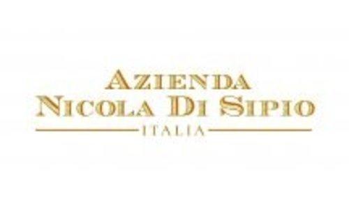 Nicola Di Sipio