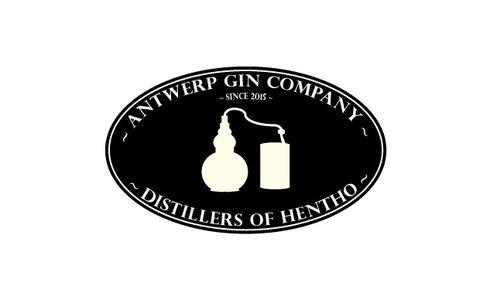 Antwerp Gin Company