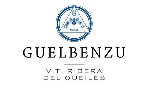 Bodegas Guelbenzu