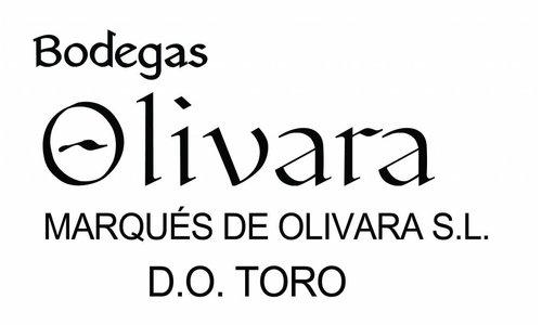 Bodegas Olivara