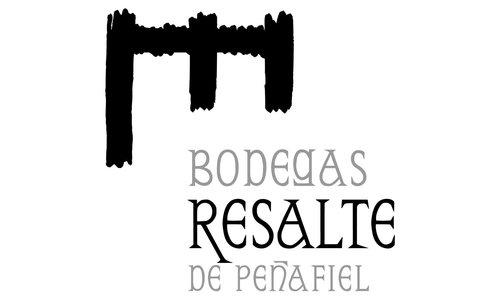 Bodegas Resalte de Penafiel