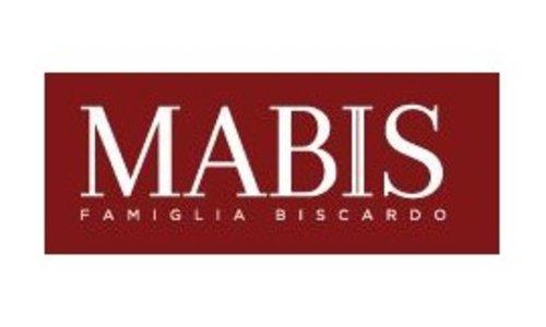 Cantina Mabis