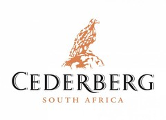 Cederberg Private Cellar