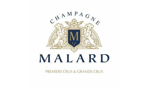 Champagne Malard