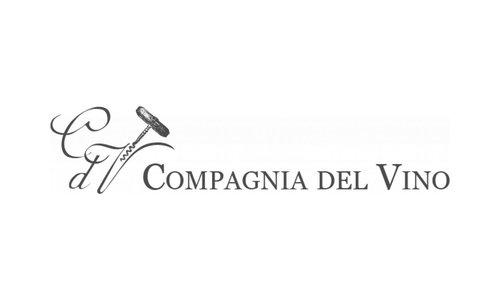 Compagnia del Vino