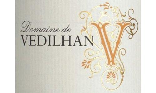 Domaine de Vedilhan