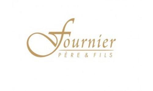Domaine Fournier