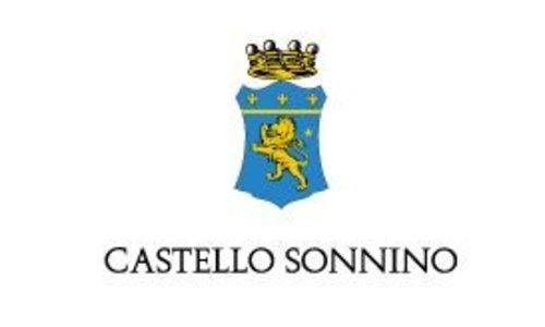 Fattorio Sonnino