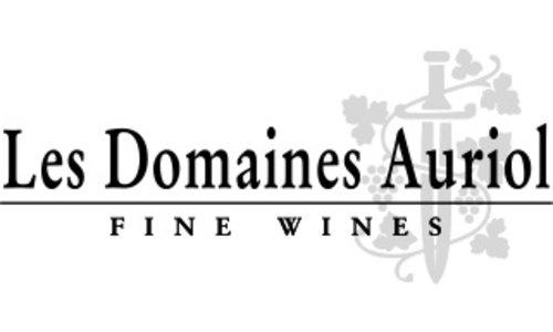Les Domaines Auriol