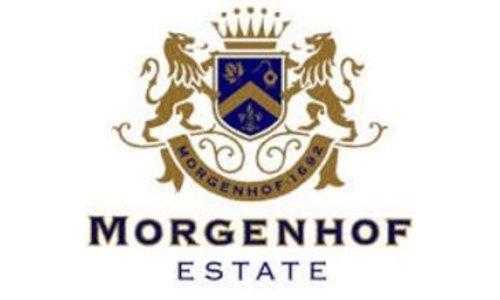 Morgenhof Estate
