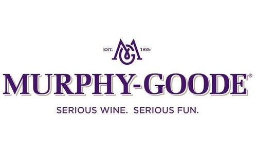 Murphy Goode