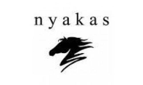 Nyakas