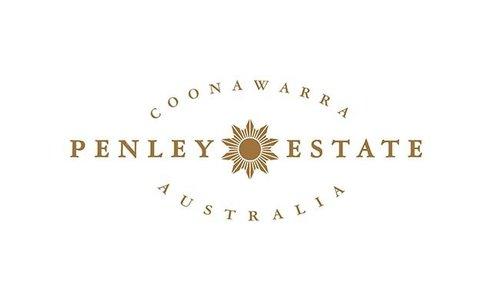 Penley Estate