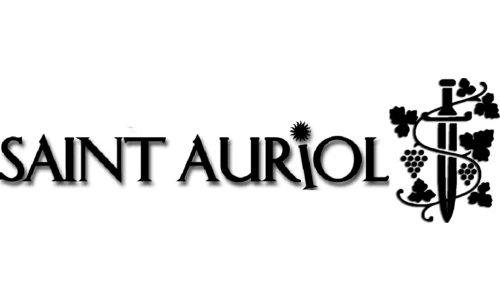 Saint Auriol Chatelaine