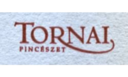 Tornai