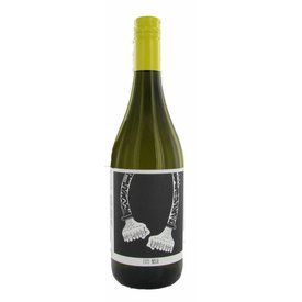 Heaps Good Wine Company