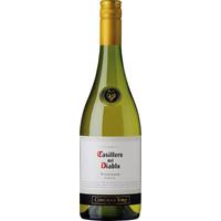 Viognier, Casablanca Valley, Central Valley, Chilli, Vin Blanc
