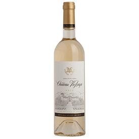 Chateau Kefraya Kefraya Blanc | World Wine en ligne