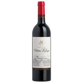 Chateau Kefraya Rouge Magnum, Liban, Vin rouge