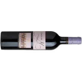 Chateau Kefraya Comte de M, Liban, Vin rouge
