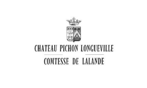 Château Pichon Lalande